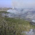 01 wildfires 0921