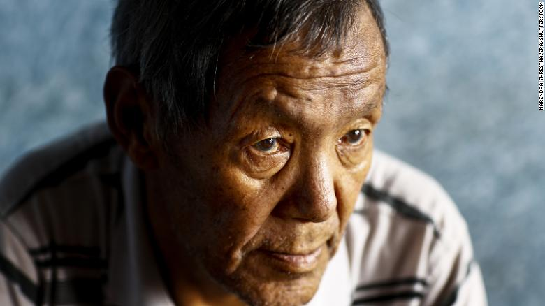 Nepal's Ang Rita Sherpa, first to climb Mount Everest 10 times, dies at 72