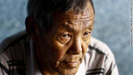 Article image Everest's legendary 'snow leopard' Ang Rita Sherpa dies at 72