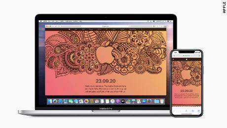 اپل سرانجام یک فروشگاه آنلاین در هند راه اندازی کرد