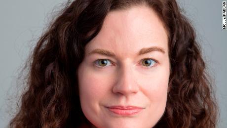 Amy Fettig