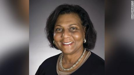 Duke University names building after a Black woman for the first time in campus history