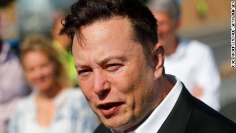 Elon Musk criticizes OpenAI exclusively licensing GPT-3 to Microsoft