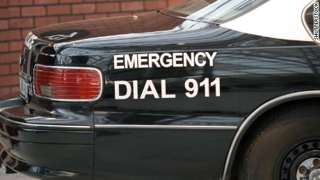 Police Departments Across US Report 911 Outage, Some Restored
