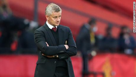 Scattergun transfers raise questions about Manchester United strategy