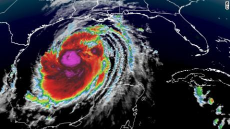 2020 Atlantic Hurricane Season Fast Facts