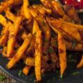 07 real pumpkin spice foods