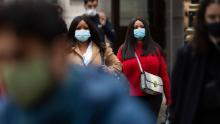 Europe's social safety net is often considered the gold standard. Coronavirus has exposed its holes