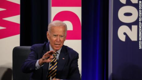 Biden to sign memorandum reversing Trump abortion access restrictions