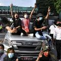 13 thailand protests 1015