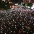 15 thailand protests 1015