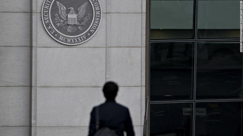 A notoriously secretive government agency just paid a record $  114 million to a whistleblower
