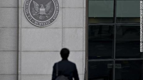 A government agency just paid a record $114 million to an anonymous whistleblower