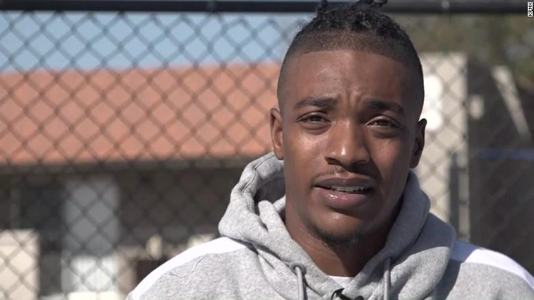 A Black YouTuber's video of a racist confrontation led to an Arizona man's arrest and firing