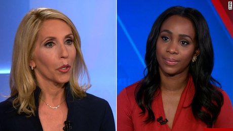 Dana Bash: If you have a beating heart, that was remarkable