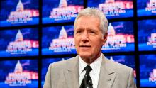 They learned English -- and how to be American -- from watching Alex Trebek