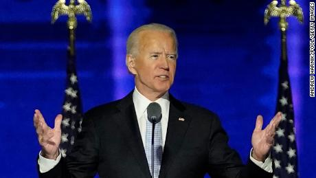 "China asked Biden to repair ""serious damage"" done to the two nations' relationship."