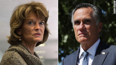 Stimulus talks: A bipartisan plan is coming Tuesday but it's unlikely to break the ice as funding deadline looms