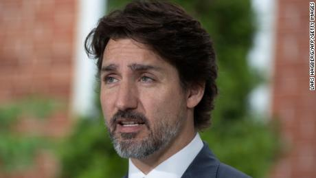 Farm law protests: India summons Canadian envoy over Justin Trudeau's 'unacceptable' comments