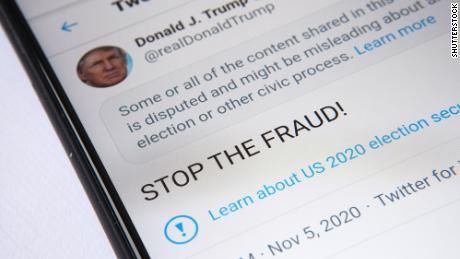 201112160416 twitter trump tweet election misinformation label stock large 169