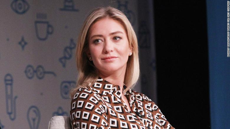 Bumble is driving powerful change for disabled women like me