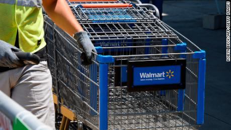 Walmart just boosted pay to $15. It's not what you think
