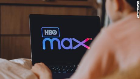HBO Max is finally available on Amazon Fire TV