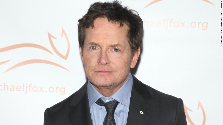 Michael J. Fox retiring again because of health