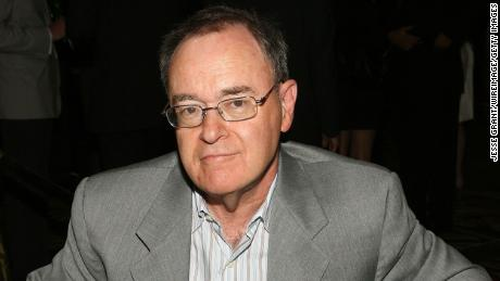 David Lander dead: Laverne & Shirley star dies from MS complications aged 73
