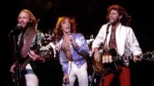 'The Bee Gees: How Can You Mend a Broken Heart' will leave you feeling 'Fever'-ish