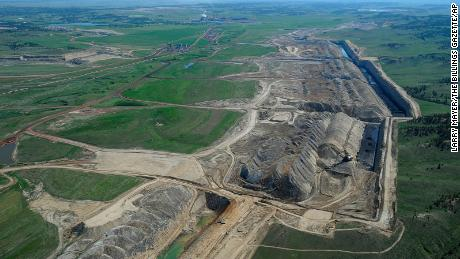 Falling sales, job losses and bankruptcies: the pain spreads through the land of coal