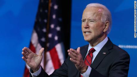 Biden set to stump for Georgia Runoff candidates, kicking off a big push for early voting