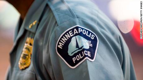 Minneapolis City Council votes to cut millions from the police budget
