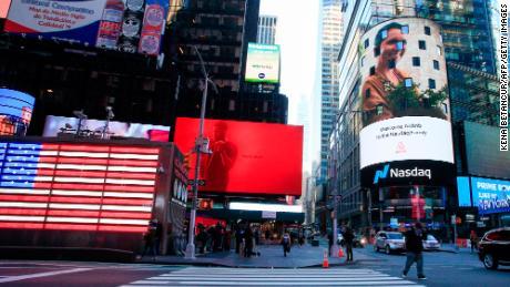 Analysis: No profits? No problem for red hot tech IPOs