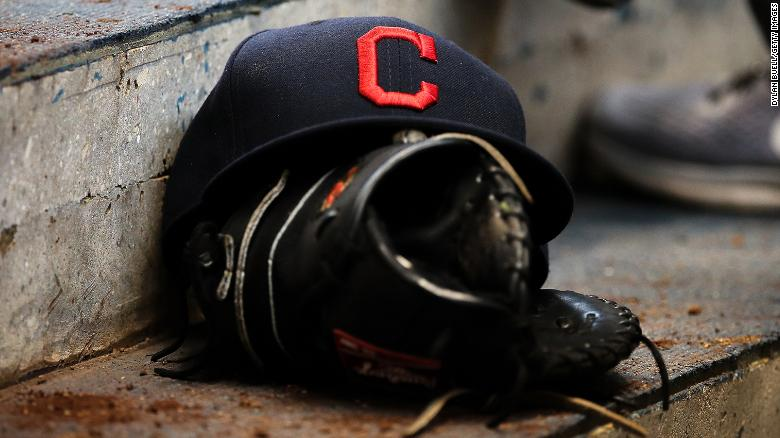 What Cleveland's baseball team got right