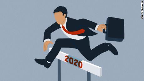 6 career moves you should make in 2021
