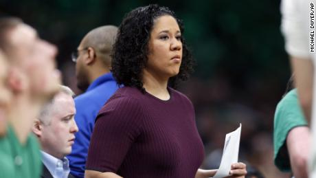 Duke women opt out of college basketball season after four games