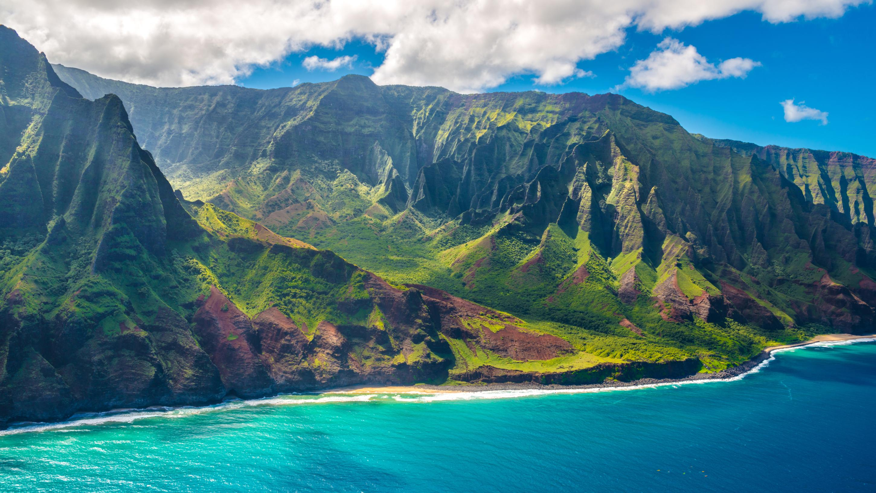 Travel to Hawaii during Covid 12 What you need to know before you ...