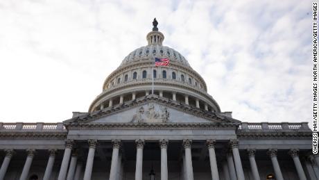 Joe Manchin: Congress, it's time to do our job
