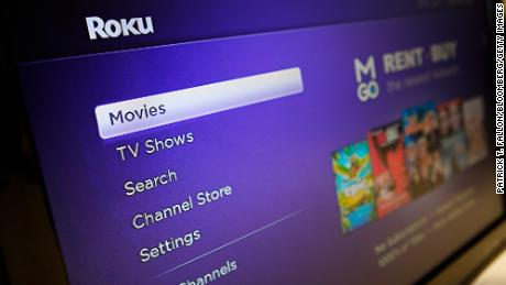 Why Roku wants more content — even from a failed app
