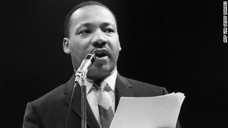 What we can learn from Martin Luther King Jr.'s crisis of faith