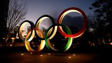 The IOC expects to publish two updates to the Playbook in the coming months.