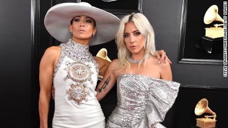 Lady Gaga, Jennifer Lopez to headline Biden-Harris inauguration