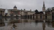 England closed down shops, bars, restaurants and tourist attractions while keeping schools open in 2020. But in the latest lockdown, schoold for all ages have shut as well.