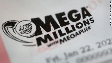 $1 billion Mega Millions jackpot: Winning numbers for 1/22/21