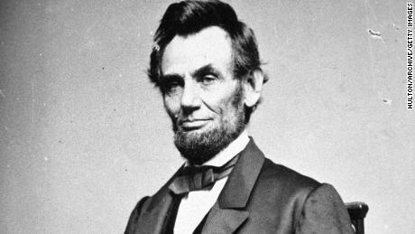 Wat 6 historians want you to know about Abraham Lincoln