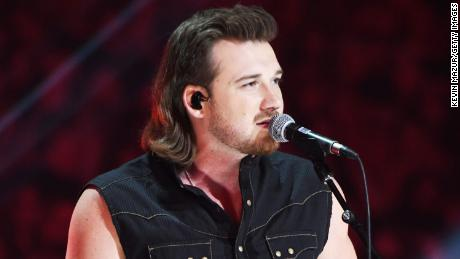 A video of country music star Morgan Wallen has surfaced in which he reportedly used a racial slur.