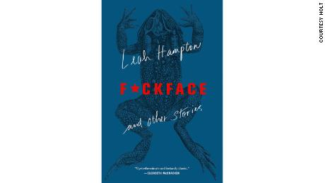 """Leah Hampton's """"F*ckface"""" explores the diverse Appalachian people and their threatened landscape."""