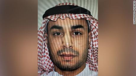 Смертная казнь саудовцу, заключенному в тюрьму подростком за антиправительственные протесты, заменена