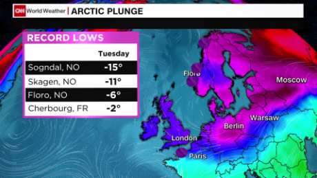weather europe cold snow_00013004.png